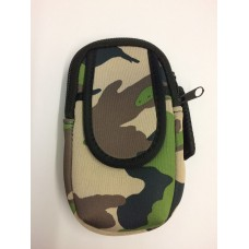 Battery Pouch